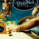 Tattoos And Tequila/Vince Neil