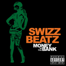 Money In The Bank/Swizz Beatz