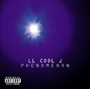 Phenomenon/LL Cool J