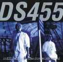 STILL BELONG IN THA STREET(Ah Yeeah)/DS455