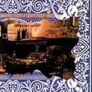 ウィン、ルーズ・オア・ドロウ/The Allman Brothers Band