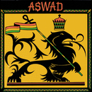 Aswad/Aswad