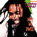 Mek We Dweet/Burning Spear