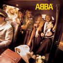 アバ+2/ABBA