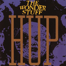 Hup (Remastered with additional tracks)/The Wonder Stuff
