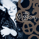 Anthology - The Phonogram Years/The Mission
