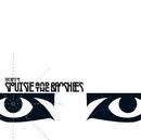 ベスト/Siouxsie And The Banshees