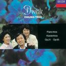 Dvorak: Piano Trios Nos. 1 & 3/Chung Trio