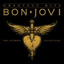 グレイテスト・ヒッツ -アルティメット・コレクション/Bon Jovi
