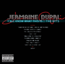 Y'all Know What This Is...The Hits/Jermaine Dupri