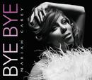 Bye Bye (Int'l ECD Maxi)/Mariah Carey