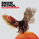 Fallen Empires (Japanese Edition)/Snow Patrol