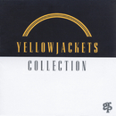 Collection/Yellowjackets