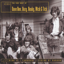 The Legend Of Dave Dee Dozy Beaky Mick & Tich/Dave Dee, Dozy, Beaky, Mick & Tich