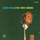 Anita O'Day And The Three Sounds/Anita O'Day, The Three Sounds