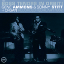 ボス・テナーズ・イン・オービット!/Gene Ammons, Sonny Stitt