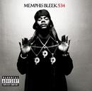534/Memphis Bleek