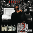There Is No Competition 2: The Grieving Music Mixtape/Fabolous