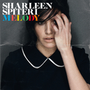 Melody (eAlbum (international))/Sharleen Spiteri