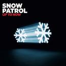チェイシング・カーズ(ライヴ・アット・ザ・ユニオン・チャペル)/Snow Patrol