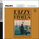 Dizzy On The French Riviera/Tzigane Elek Bacsik, Chris White, Rudy Collins, Lalo Schifrin, Leo Wright, Pepito Riestria, Dizzy Gillespie