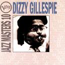 ディジ-・ガレスピ-/Dizzy Gillespie