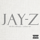 The Hits Collection Volume One (International Version (Explicit))/JAY Z