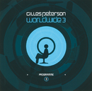 Worldwide 3/Gilles Peterson