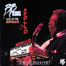 Live At The Apollo/B.B. King