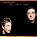 The Very Best Of Acoustic Alchemy/Acoustic Alchemy