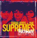 アルティメイト・コレクション/Diana Ross