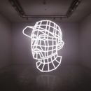 Reconstructed : The Best Of DJ Shadow/DJ Shadow