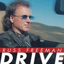 Drive/Russ Freeman