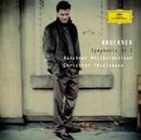 ブルックナー:交響曲第5番/Münchner Philharmoniker, Christian Thielemann