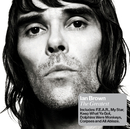 The Greatest/Ian Brown
