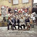 Babel/Mumford & Sons