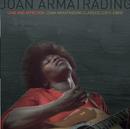 JOAN ARMATRADING/LOV/Joan Armatrading