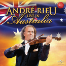 Live In Australia (International Version)/André Rieu