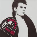 Greatest Hits/Nik Kershaw