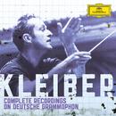 クライバー・ドイツ・グラモフォン録音全集/Wiener Philharmoniker, Carlos Kleiber