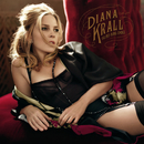 Glad Rag Doll (Deluxe Edition)/Diana Krall
