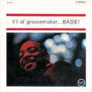 Li L Ol Groovemaker...Basie!/Count Basie