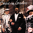 Count Basie And His Orchestra: Basie In London/Count Basie