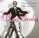 BING CROSBY/A CENTEN/Bing Crosby