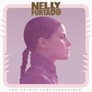 スピリット・インディストラクティブル/Nelly Furtado