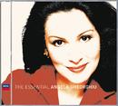 Angela Gheorghiu: The Essential Collection/Angela Gheorghiu