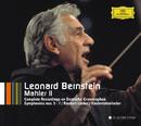 Mahler - Vol. 2/Leonard Bernstein