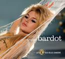 Les 50 Plus Belles Chansons De Brigitte Bardot/Brigitte Bardot