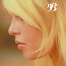 Bubble Gum/Brigitte Bardot