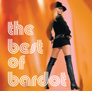 The Best Of Bardot/Brigitte Bardot